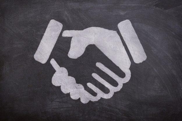 dohoda-cenova-ponuka